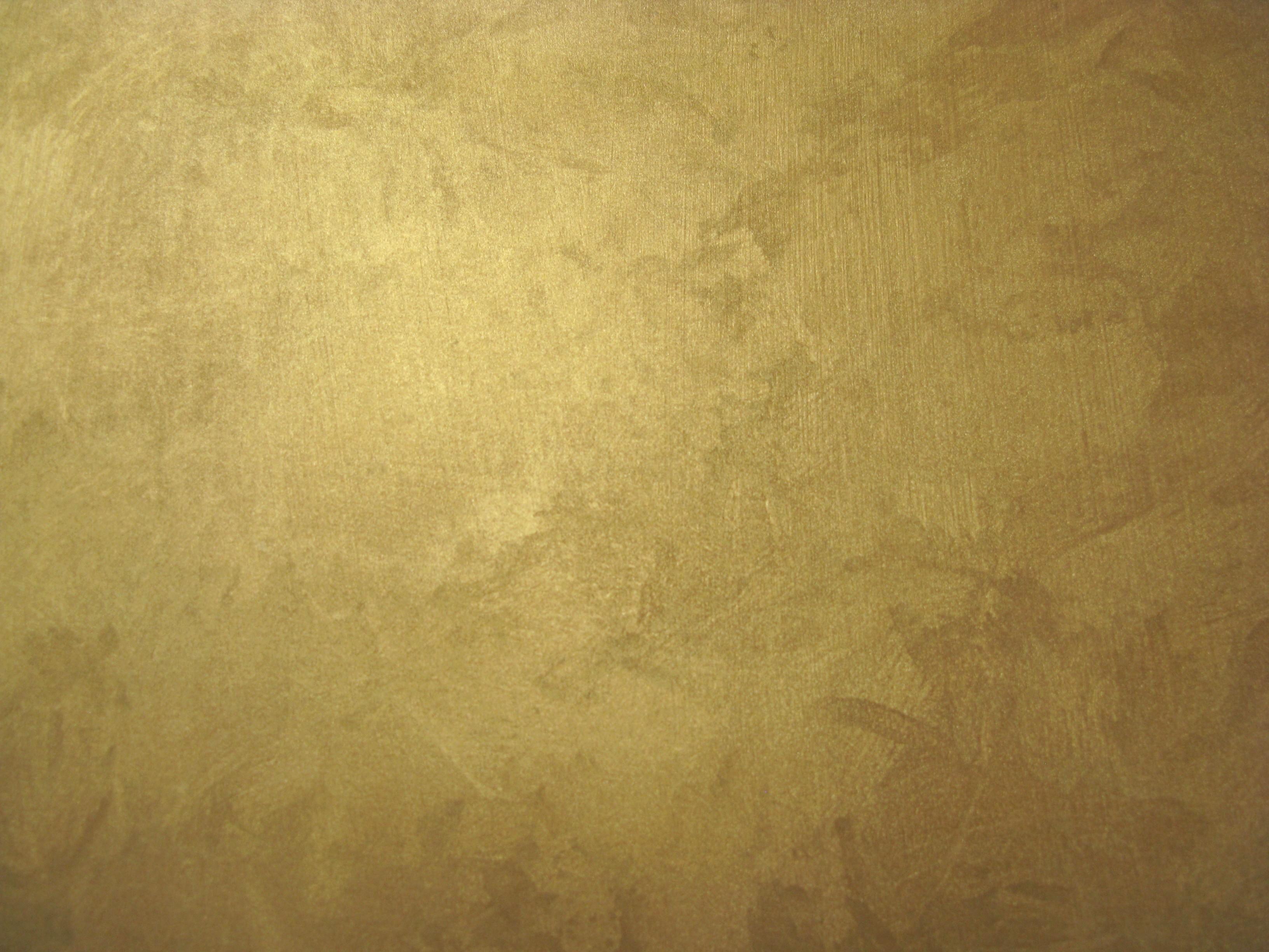 Impex color marmorino stucco decorazioni di interni for Stucco veneziano argento