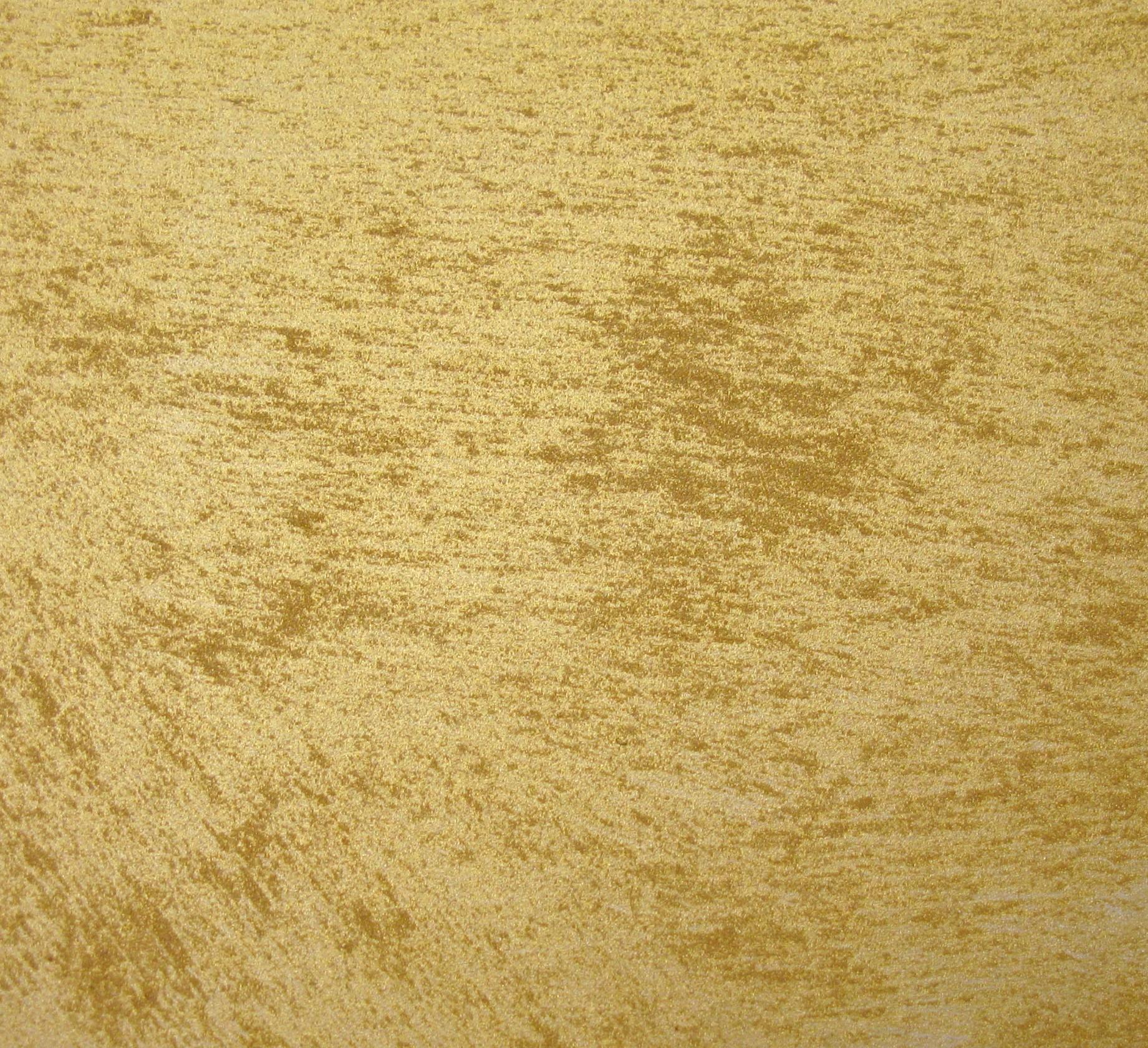 Pin texture intonaco rustico on pinterest for Intonaco rustico